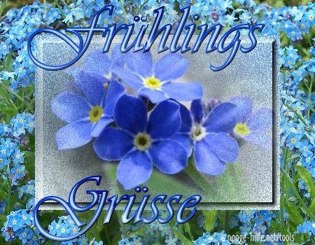 An den Beitrag angehängtes Bild: http://npage-hilfe.net/tools/gb/bilder/1099.jpg