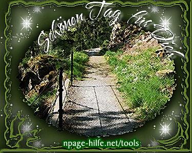 nPage-hilfe - Tools